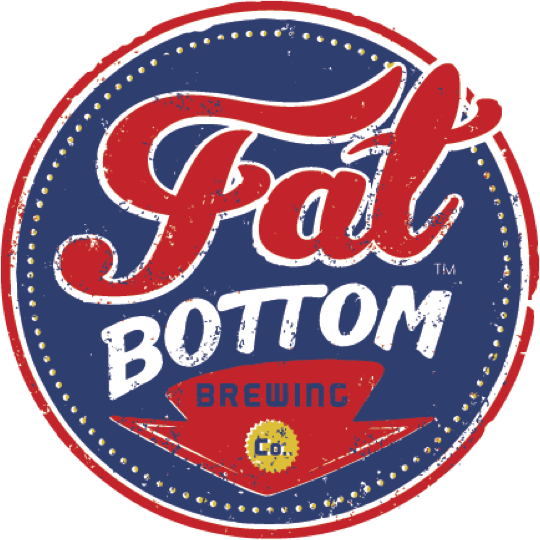 Fat Bottom Logo