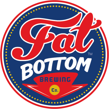 Fat Bottom Brewing