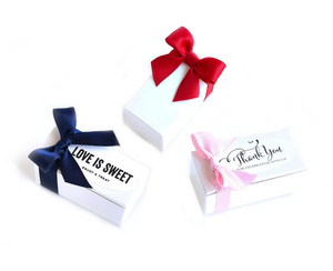 2 piece gift boxes