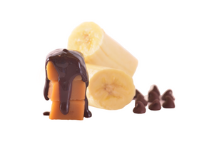 LIMITED TIME | Chocolate Banana