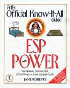 Fell's Official Know-It-All Guide To ESP Power