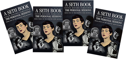 The Personal Sessions