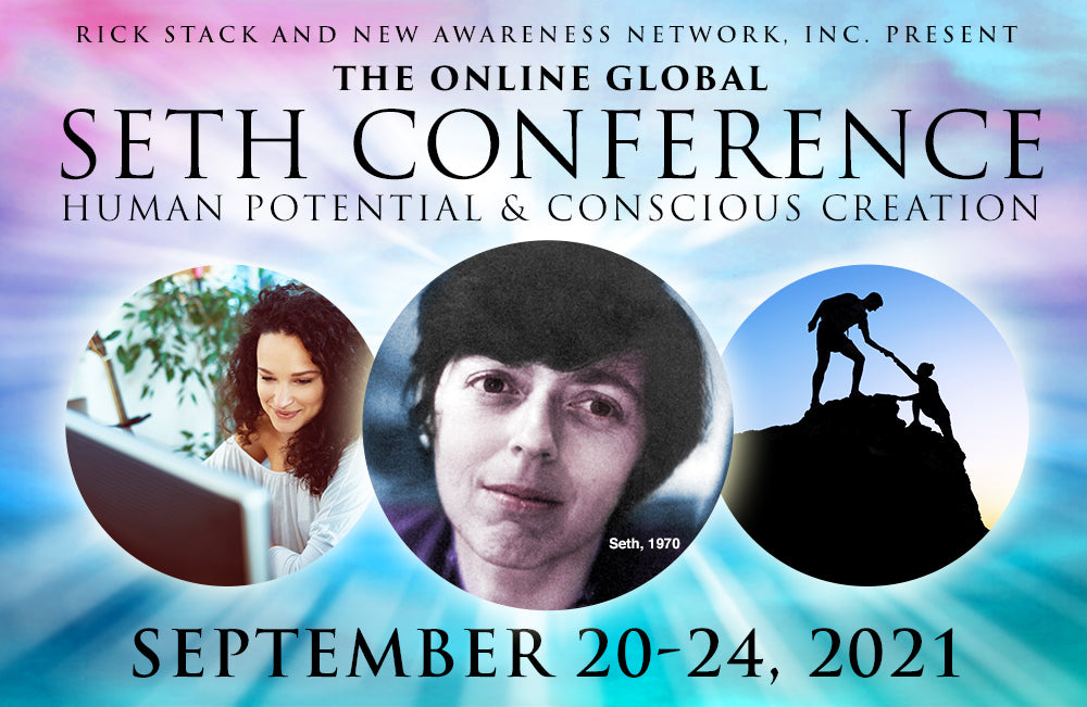 The Online Global SETH Conference