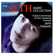 The Seth Audio Collection