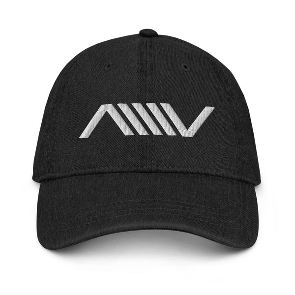 AMV Denim Hat
