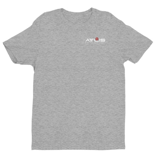 AMV Fitted T-shirt