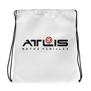 AMV Drawstring Bag