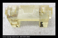 006445087P004 ~ GE 006445087P004 Magneblast Buffer Blocks for Stationary Contact Assembly