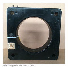 120-401 ~ Westinghouse 120-401 Current Transformer ~ Ratio: 400:5