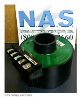 139C4970G250 ~ Current Transformer for AK-3A-50 Circuit Breakers