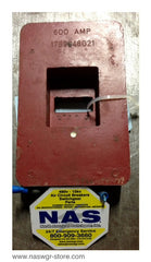 1789C48G21 ~ Westinghouse 1789C48G21 Current Transformer