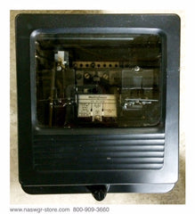 1875302A ~ Westinghouse 1875302A  Overcurrent Relay ~ Type: C0-11