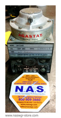 2412AN , Agastat 2412AN Timing Relay , Coil: 120 V , 60C , Time: .5 Sec. , PN: 2412AN