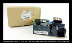 S47893 ~ Square D / Merlin Gerin / Schneider Electric S47893 Motor Mechanism 100-130 VAC