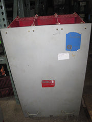 Westinghouse 50DHP250 Front Cover
