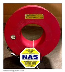 61-300-052-514 ~ Siemens  61-300-052-514 Current Transformer