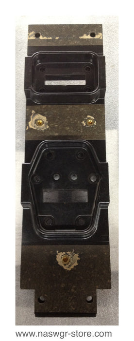 GE 6414314P2 Pole Unit for AK-2/3/2A/3A-50