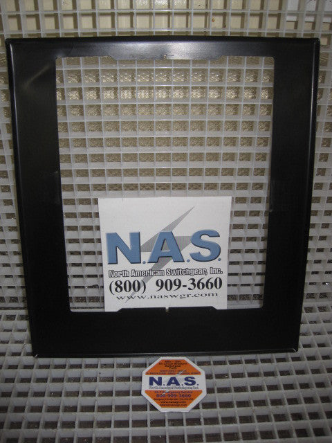ITE PN: 702669-A ~ Dust Plate for K-1600 702669A