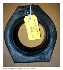 750X10G307 ~ GE 750X10G307 Current Transformer ~ JAF-0