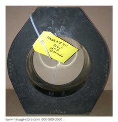 750X10G312 ~ GE 750X10G312 Current Transformer ~ Ratio: 3000:5