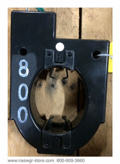 750X136657 ~ GE 750X136657 Current Transformer ~ 800:5