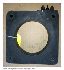 750X20G3 ~ GE 750X20G3 Current Transformer ~ Type JAD-0