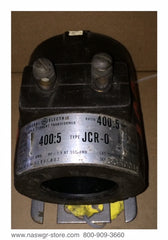 750X34G2 ~ GE 750X34G2 Current Transformer ~ Ratio: 400:5