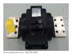 753X20G12 ~ GE 753X20G12 Current Transformer