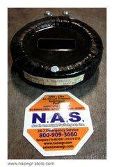 7632 ~ Magnetics & Controls Inc. 7632 Current Transformer