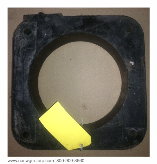 GE 822X92 Current Transformer ~ Ratio: 3000:5