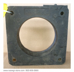 837X67 ~ GE 837X67 Current Transformer ~ Ratio: 2000:5