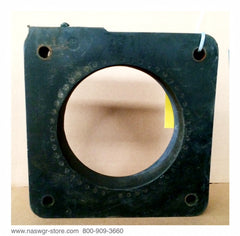 837X68 ~ GE 837X68 Current Transformer ~ Ratio: 2500:5
