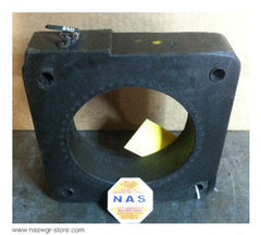 837X70 ~ GE Current 837X70 Transformer ~ Ratio: 4000:5