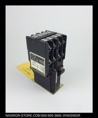 ARD880T ~ Westinghouse ARD880T Industrial Control Relay
