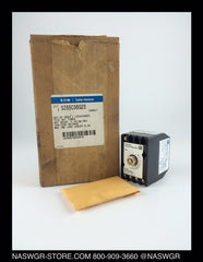 BST-0F ~ Cutler Hammer Industrial Control Relay BST