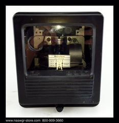 289B415A09A ~ Westinghouse 289B415A09A Type CP Reverse Phase Voltage Relay
