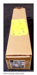 15BA4-50E , Cutler Hammer 15BA4-50E Power Fuse Refill , 116D977A30 , 50E Amp , 14.4 KV , *Unused Surplus in Box , 15BA4-50E