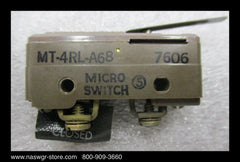 15-171-323-001 / 15-171-323-002 / BE-2RL48T ~ Siemens Allis Close Latch Check Switch for MA FC FB Circuit Breakers
