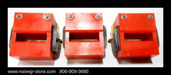 CSD-16 ~ CSD-16 Federal Pioneer Current Transformer for 50H-3 Circuit Breaker
