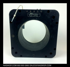 6353C97H01 ~ Westinghouse 6353C97H01 Current Transformer
