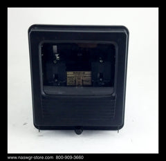 1875241A ~ Westinghouse 1875241A Relay