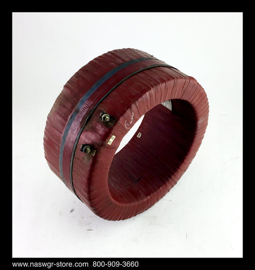 400:5 ~ Allis Chalmers 400:5 Current Transformer