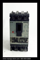 HED63B100 ~ ITE HED63B100 Circuit Breaker 100 Amps