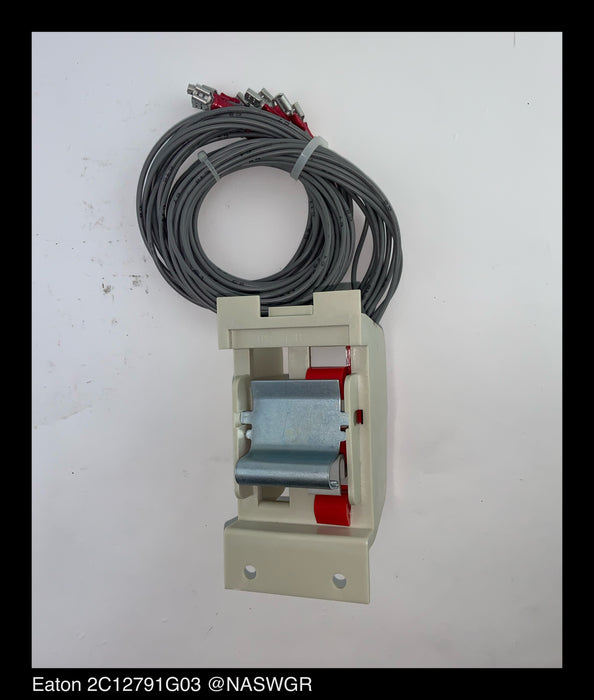 Eaton 2C12791G03 Magnum Cell Switch