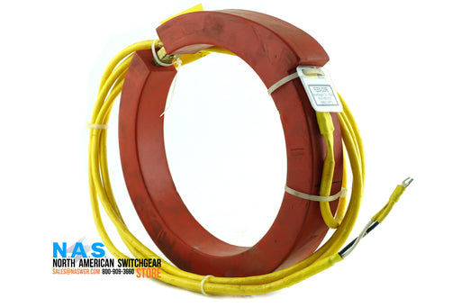 4000/5 ~ Flex-Core 4000/5 Split Core Current Transformer