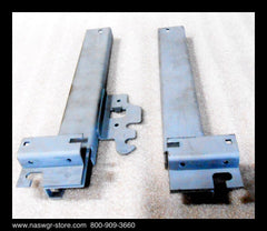Westinghouse DB-25 Cell Rails