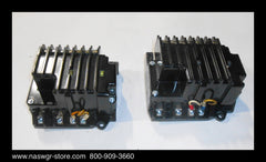 187803 ~ ITE 187803 Control Relay for type FB Circuit Breaker
