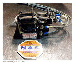 1205612C , Westinghouse 1205612C Auxiliary Relay