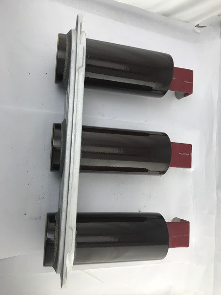 AM13.8-1000-414 Cell Bottles 1200 amp