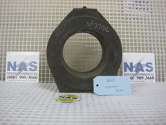 GE JCS-0 Current Transformer